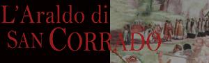 Araldo di San Corrado
