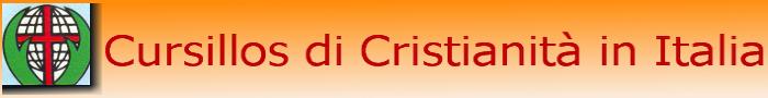 Cursillos di cristianità in Italia